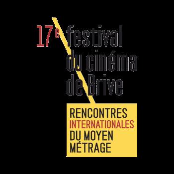 Festival du cinema Brive